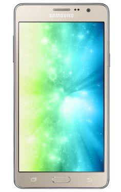 Samsung On7 Pro G-600FY (Gold)...for details & price visit the link