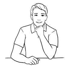 Posing Men: 25 Sample Poses for Men - Video School Online Studio Photography Poses, Fashion Photography Poses, Photography Challenge, Couple Photography, Landscape Photography, Photography Ideas, Photo Tips, Photo Poses, Posing Guide