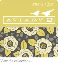 joeldewberry — Fabric Collections by Joel Dewberry