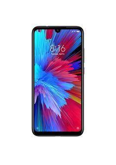 Top 11 smartphone under 10000 with Good Features. in these Top 11 smartphone good camera, good battry, good processor, and these smartphone overall good. Best Smartphone, Android Smartphone, Smartphone Deals, Samsung, Quad, Networking Companies, Latest Smartphones, Mobile Price, Display Resolution