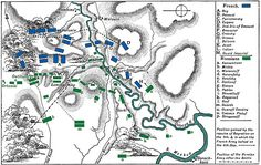 On 7 September, 1812, the French caught up with the Russian army which had dug itself in on hillsides before a small town called Borodino, seventy miles west of Moscow. The battle that followed was the largest and bloodiest single-day action of the Napoleonic Wars, involving more than 250,000 soldiers and resulting in 70,000 casualties. The French gained a victory, but at the cost of 49 general officers and thousands of men.