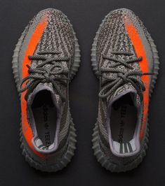 a7a39488a30ccb We re now less than two weeks away from the launch of the next sneaker from  Kanye West and adidas