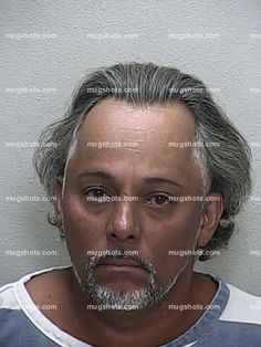 Israel Vazquez Mateo; http://mugshots.com/search.html?q=70415400; ; First Name: ISRAEL; Middle Name: VAZQUEZ; Last Name: MATEO; DOB: 09/11/1964; Race: W; Sex: M; Booking Number: 1300039899; Inmate ID: A0221617; Booking Date: 12/18/2013; Eye Color: BRO; Hair Color: BLK; Height: 157.48; Weight: 68.0388555; Active: Y; ;