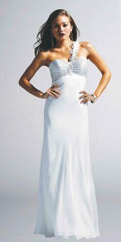 Possible wedding dress...