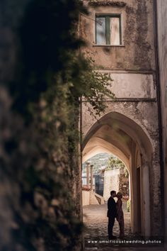 If you are planning your Honeymoon Italy and the Amalfi Coast are the perfect place to enjoy the first moments after the wedding. This is a selection of photos by the prefessional engagement, honeymoon and wedding photographer Enrico Capuano, specialized in photo services in reportage style in Ravello and on the Amalfi region. Visit www.amalficoastwedding.photos to find out more...