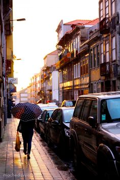 Trip to Portugal / 1 - Porto - by Chiara 03.06.2014   We chose a road trip: two days in Porto, then by car to Lisbon stopping a few days around, then two days in Lisbon and back. It was an amazing trip, I loved Portugal even more and I took tons of pics...