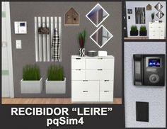 The sims, sims living room sets, sims pets, sims 4 cc furniture li The Sims 4 Pc, Sims Cc, Sims 4 Ikea, Sims 4 Cc Furniture Living Rooms, Los Sims 4 Mods, Sims 4 Pets, Sims 4 Kitchen, Muebles Sims 4 Cc, Sims 4 Bedroom