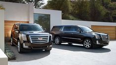 Car News, Automotive Accessories & Aftermarket parts Cadillac Takes a Sales Dive in December; All Models Drop Cadillac Cadillac Escalade, Escalade Esv, Arlington Texas, General Motors, Private Car Service, Private Jet, Most Reliable Suv, Best Midsize Suv, Suv Comparison