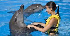 Grand Bahia Principe Coba - Riviera Maya Resorts and Waterpark