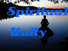Spiritual Unity | Affirmations | Meditation | Healing | Relaxation | Iso...
