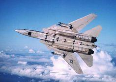 飛行機 ミサイル - Google 検索