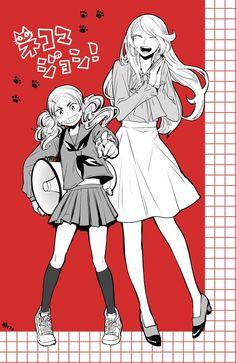 Haikyuu Nekoma, Haikyuu Fanart, Kenma, Kuroo, Karasuno, Haikyuu Anime, Kageyama, Haikyuu Characters, Manga Characters