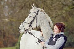 Study Suggests Equine Therapy is Effective in Helping Children with Sensory Processing Disorder. From The Sensory Spectrum. Pinned by SOS Inc. Resources. Follow all our boards at pinterest.com/sostherapy for therapy resources.