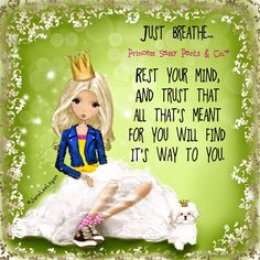 Uncategorized – Page 2 – Princess Sassy Pants & Co. Positive Thoughts, Positive Quotes, Motivational Quotes, Inspirational Quotes, Uplifting Quotes, Positive Art, Positive Messages, Happy Thoughts, Deep Thoughts