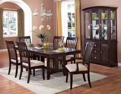 Dining Room Cupboards Among Dining Room Furniture Dining Room Furniture with the Best Design in Your House