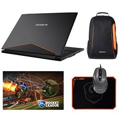 7 best sager laptops images best laptops notebook laptop desktop rh pinterest com