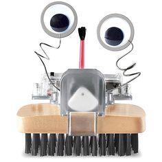 https://www.fatbraintoys.com/toy_companies/toysmith/4m_brush_robot.cfm