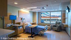 PNU Patient Room