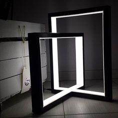 Check this out babe!  Nasze światełka w nowych domach! ❤ Our lamps in new homes!  #lamps #lights  #eastlightscom_ #bulblights #cinemalightbox  #urodziny #wesele  #dekoracje #slub #design  #madeinpoland #handmade #uniquelamp