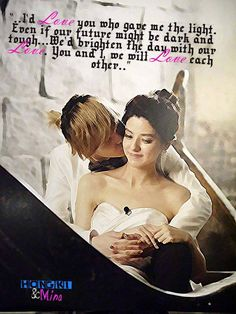 Lee Hong Ki & Fujii Mina on We Got Married Global (Wedding Shots) ♥ Photoshoot Themes, Wedding Photoshoot, Wedding Pictures, Wedding Ideas, We Got Married Couples, We Get Married, Wgm Couples, Real Couples, Hong Ki