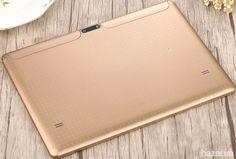 Предлагаем вам купить планшет-телефон Samsung Galaxy Tab 10 S. Планшет идеально подойдет для работы и развлечений. Вы можете скачивать через Play...