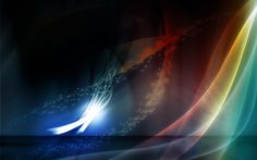 widescreen abstract wide backgrounds for pictures