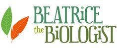 Beatrice the Biologist