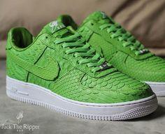 best sneakers 21b25 78196 Nike Shoes Air Force, Nike Air Force Ones, Custom Sneakers,