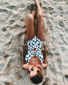 Pinterest: catalina ramos