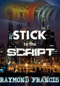 Stick To The Script, http://www.amazon.com/dp/B0087ZUNR0/ref=cm_sw_r_pi_awdl_BrKHsb0R917MR