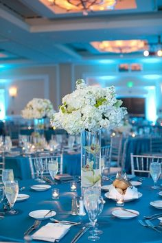 Wedding events, where everyone is happy. Event planner is the key factor to make it happens