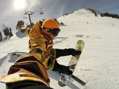 GoPro Settings and Shooting Tips   How to Shoot Perfect GoPro Footage: Tim Humphreys GoPro Tips
