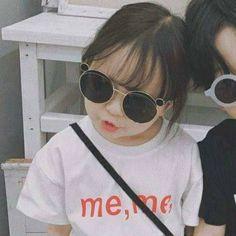 Cute Baby Twins, Cute Asian Babies, Korean Babies, Cute Little Baby, Cute Chinese Baby, Chinese Babies, Cute Baby Girl Pictures, Cute Profile Pictures, Couple Aesthetic