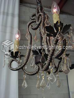 Nashvilleeventlighting chandeliers pinterest chandeliers httpnashvilleeventlighting chandeliersmusiccity musicachandeliermusikmuziek aloadofball Images