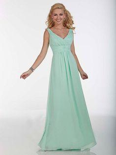 f1868a1b887 Christina Wu Bridesmaid Dresses in North Dallas