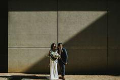 Jade and Steve. Pialligo Estate, Canberra ACT Couple Posing, Badgley Mischka, Jade, Acting, Hair Makeup, Stylists, Wedding Photography, The Incredibles, Bridesmaid
