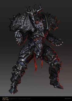 Noul costum al lui Darth Sparow and new power strat trei Fantasy Concept Art, Fantasy Armor, Fantasy Character Design, Fantasy Weapons, Dark Fantasy Art, Character Design Inspiration, Character Art, Dnd Art, Knight Armor
