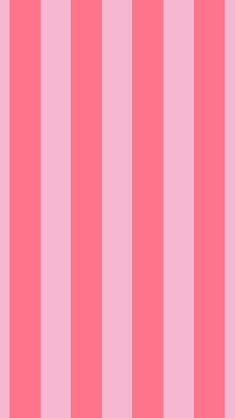 📱 Fond d'écran cellulaire no 158 Plain Wallpaper, Abstract Iphone Wallpaper, Striped Wallpaper, Iphone Background Wallpaper, Apple Wallpaper, Kawaii Wallpaper, Cellphone Wallpaper, New Wallpaper, Screen Wallpaper
