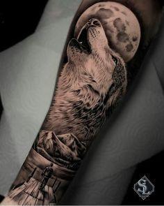 For more visit ImgGram --> imggram.com #imggram #instagram #instaview Tattoos, Instagram, Art, Art Background, Tatuajes, Tattoo, Japanese Tattoos, Kunst, Gcse Art