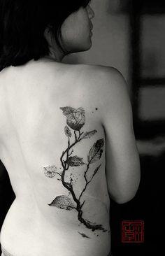 Skeleton-Leaves-Wang-Tattoo-Temple-Hong-Kong_websm