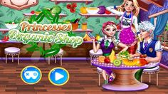 Princess Games, Cute Princess, Play Game Online, Online Games, Nutrition Guide, Health And Nutrition, Comfy Outfit, Eat Healthy, Clean Eating Recipes