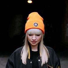 December Knocked Out Cold By B.Traits, Artist, and Amanda Klassen, Designer Hot like Fire Out Cold, Hairdresser, Spoon, Amanda, Baseball Hats, December, Bomber Jacket, Hair Beauty, Fire