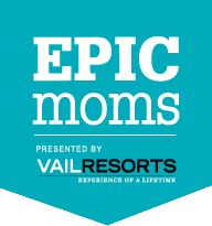 Epic Moms - best restaurants for kids in Vail