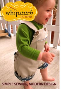 Finally something cute to sew for little boys on pinterest!