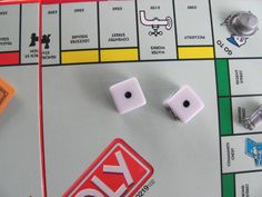 If the player lands on Go to Jail they must do so unless they EITHER pay $200 OR present a GET OUT OF JAIL FREE CARD, in which case they go to the Just Visiting part.