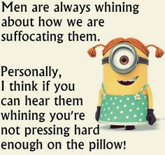 Funny Minions Quotes Pictures, Photos, Images & Pics. The Minions Pictures you love and 34 Amazing Minions & funny minion pics with sayings.