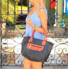 PLUMSHOPONLINE.COM – Carteras de cuero y moda para mujeres de la marca Plum – Compra por internet con envío Gratis a todo Perú e inmediato a todo el mundo. - PLUMSHOPONLINE.COM/EN shop online your best leather and fashion women's with inmediate world wide shipping. #handbags #carteras #handbags #bags #moda #fashion #style #fashion outfit # clutch #cartera #handbag #bag #leather handbags #fashion handbags #carteras de moda #carteras para mujer