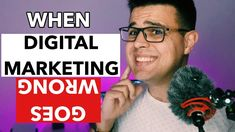 This is kind of a chill episode, where we go over the current digital marketing trends and digital marketing news to develop your digital marketing strategy. Digital Marketing Trends, Marketing News, Digital Marketing Strategy, Leadership Coaching, Leadership Development, Communication Skills, Online Surveys For Money, Instagram Tips, Keynote