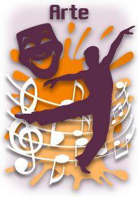 site com vários tipos de atividade com música. inclusive donwloads de trechos musicais para usar