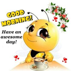 good morning wishes ~ good morning quotes _ good morning _ good morning quotes for him _ good morning quotes inspirational _ good morning wishes _ good morning beautiful _ good morning quotes funny _ good morning images Good Morning Quotes For Him, Good Morning My Friend, Good Morning Sunshine, Good Morning Picture, Morning Pictures, Good Morning Wishes, Morning Morning, Morning Pics, Best Good Morning Messages